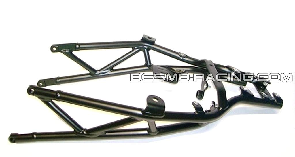 www.desmo-racing.com