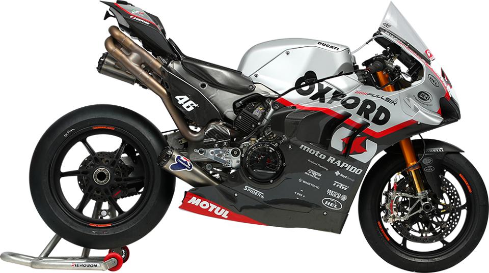https://www.desmo-racing.com/images/Image/Image/desmo-racing.png?1599501785738